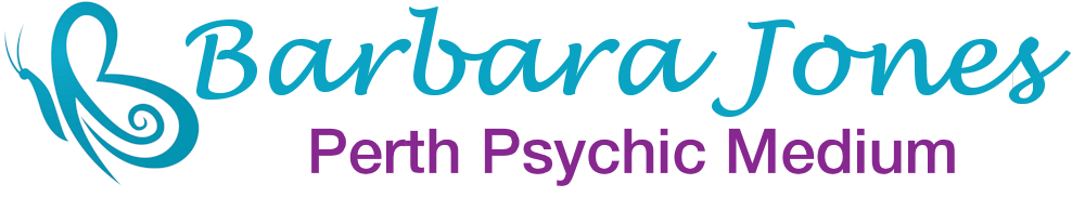 Barbara Jones Psychic Medium Perth WA